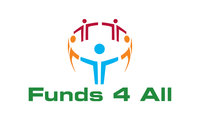 Funds 4 All