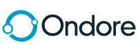 Ondore Inc.