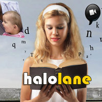 HaloLane