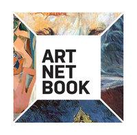 Artnetbook