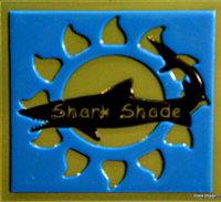 Shark Shade