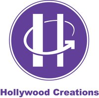 Hollywood Creations