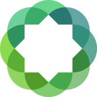 ZenDeals (acquired by RetailMeNot)