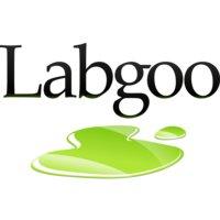 Labgoo