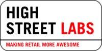 High Street Labs