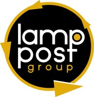 Lamp Post Group