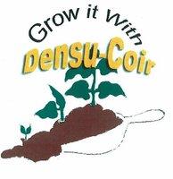 Densu Ventures