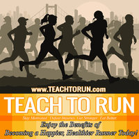 Teach To Run