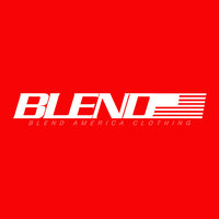 Blend America Clothing