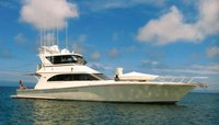 Yacht Engineering Solutions