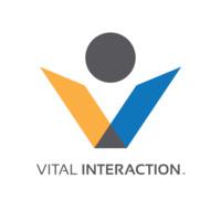 Vital Interaction