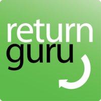 returnGuru