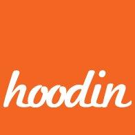 Hoodin