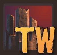 Trinity Wasteland Studios LTD.