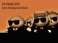 TSG Studio