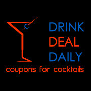 Drink Deal Daily