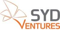 SYD Ventures