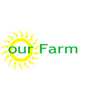 ourFarm