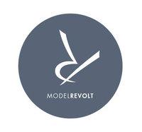 Model Revolt
