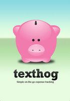 TextHog