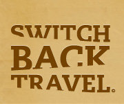 Switchback Travel