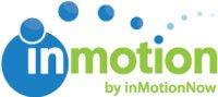 inMotionNow.com