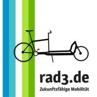 rad3.de