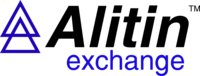 Alitin Exchange