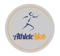 AthleteMob