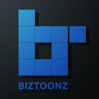 BizToonz