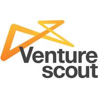 VentureScout