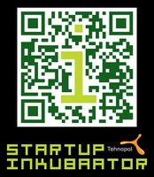 Tehnopol Startup Incubator