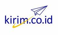 KIRIM
