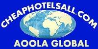 AOOLA GLOBAL
