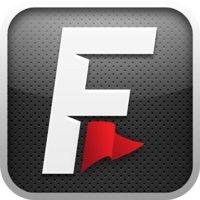 Fannect