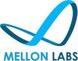 Mellon Labs - Pinflag (prototype)