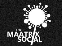 Maatrix Social