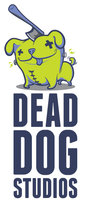 Dead Dog Studios