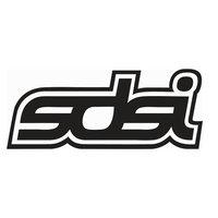SD Sport Innovators (SDSI)