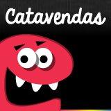 Catavendas