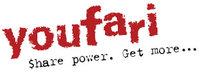 Youfari