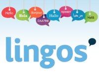 Lingos