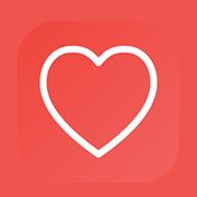 Vheda Health logo