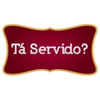 Tá Servido
