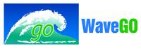 WaveGo