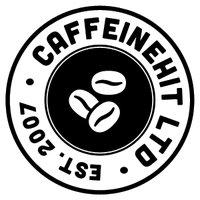 Caffeinehit