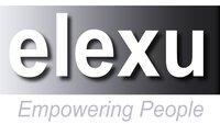 Elexu Portfolio