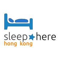 sleep★here