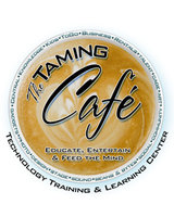 The Taming Cafe