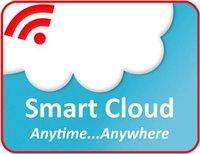 SmartCloud Infotech